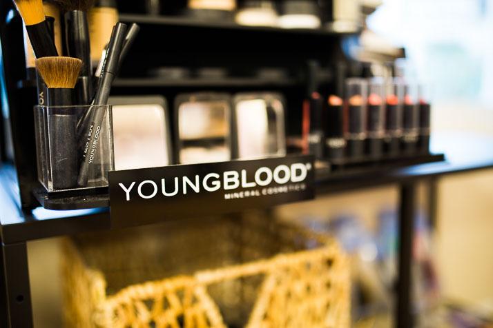 Youngblood-IslandRootsSalon