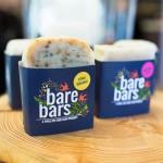 bare-bars-IslandRootsSalon